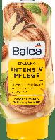 Бальзам - кондиціонер регенерація та догляд Balea Intensiv Pflege 300 мл