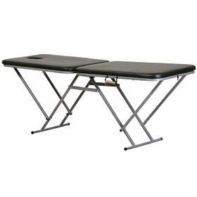 Массажный стол Inter Atletik Gym ST701