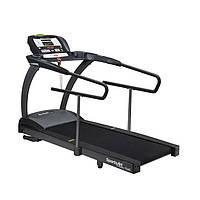 Поручни для беговой дорожки SportsArt TH645L
