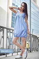 Женское платья - сарафана, фото 1