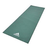 Мат для йоги Adidas ADYG-10400RG