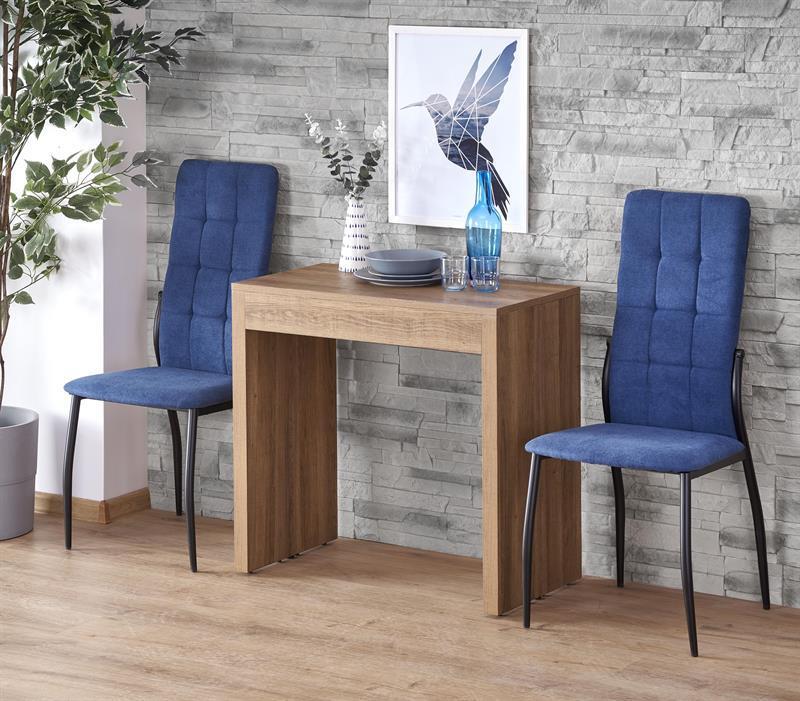 Раскладной стол Halmar SAMSON