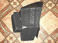 Защита под двигатель Master, Movano, Interstar 98-10г.в.
