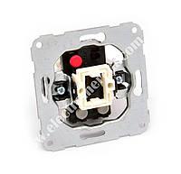 Механізм вимикача 1 кл. універсалього 11000102