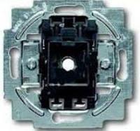 Механізм 1 кл. вимикача 2000/1 US-500/10