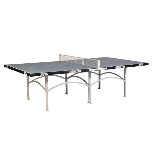 Теннисный стол Stag Outdoor Park