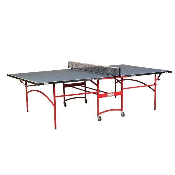 Теннисный стол Stag Sport Outdoor