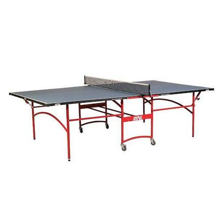 Теннисный стол Stag Sport Outdoor, фото 2