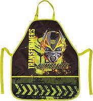 Фартук для творчества Kite Transformers TF15-151K