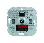 Механізм світлорегулювача для ЛН та ВВГЛ 75-800 Вт