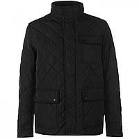 Куртка Firetrap Kingdom Black,  (10219603)