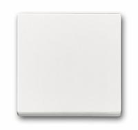 Клавіша 1кл. серія Future ( біла) 1786-84/10