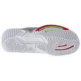 Детские теннисные кроссовки BABOLAT PULSION BPM JR (33S1578/184), фото 4