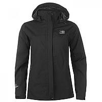 Куртка Karrimor Urban Weathertite Black,  (10242867)