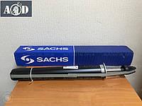 Амортизатор передний Daewoo Nexia 1995-->2008 Sachs (Германия) 317 582 - газомасляный