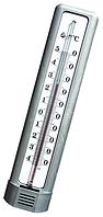 Термометр наружный ТБН-3-М2 исп.4