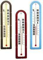 Термометр наружный ТБН-3-М2 исп.5
