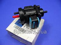 Клапан включения турбины Sprinter/Vito CDI, 75-90кВт синий