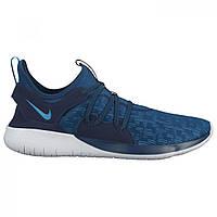 Кроссовки Nike Flex Contact 3 Blue/LtBlue,  (10252224)