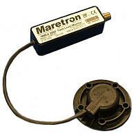 Датчик в бак Maretron TLM 100 погружаемость до 1 метра.