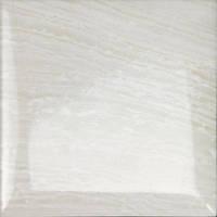 Кафель Petra Brillo Bisel Silver Monopole Ceramica150x150