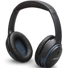 Наушники MP3 Wireless Headphone S-700 Bluetooth