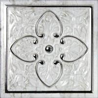Декор Armonia Petra Silver A Monopole Ceramica150x150