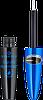 Essence жидкая водостойкая подводка для глаз liquid eyeliner