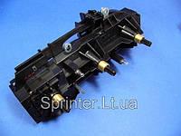 Блок переключения печки MB Sprinter TDI