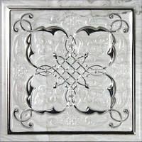 Декор Armonia Petra Silver B Monopole Ceramica150x150