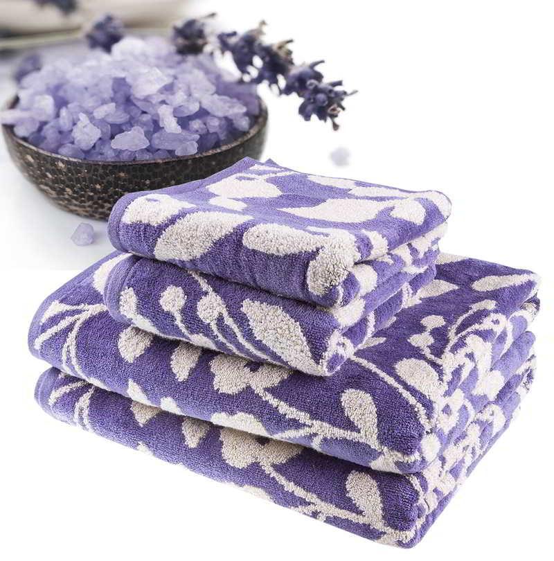 Предисловие о махровых полотенцах