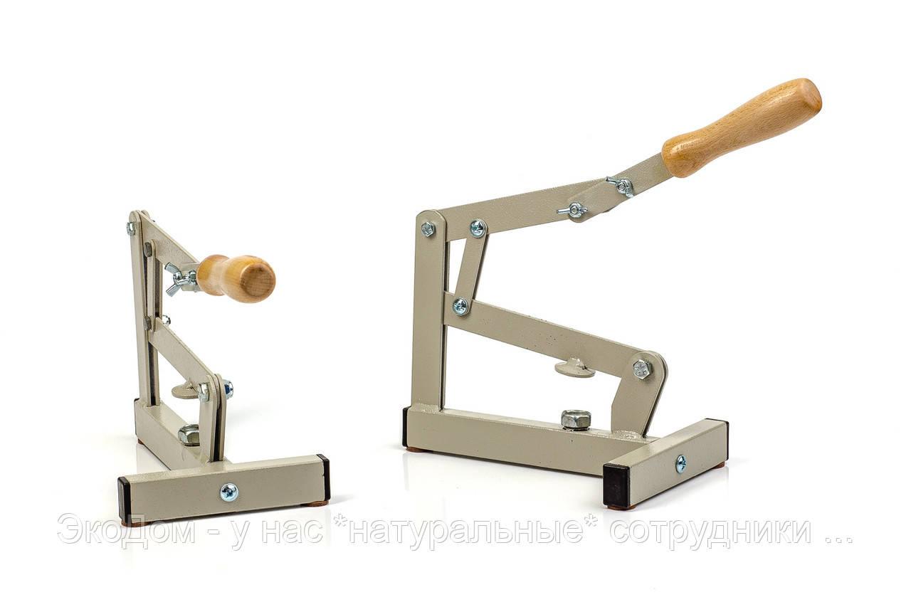 Орехокол механический модульный  ОМ