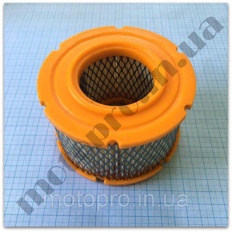 Фильтр воздушный нового образца Мотор Сич