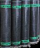 Битумакс ХКП-3,5 гр