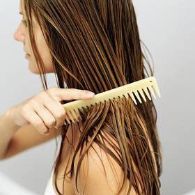 Гребінці, щітки, брашінгі для волосся