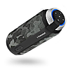 Bluetooth колонка Tronsmart Element T6 Grey Camouflage