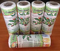 Садовый бинт 30 гр/м2 0,20 х 10 м. от 30 шт.
