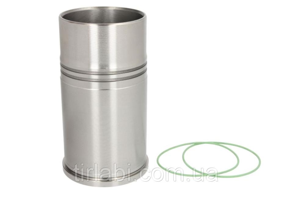 Гильза без уплотнений Volvo (BFM1013/TCD2013)
