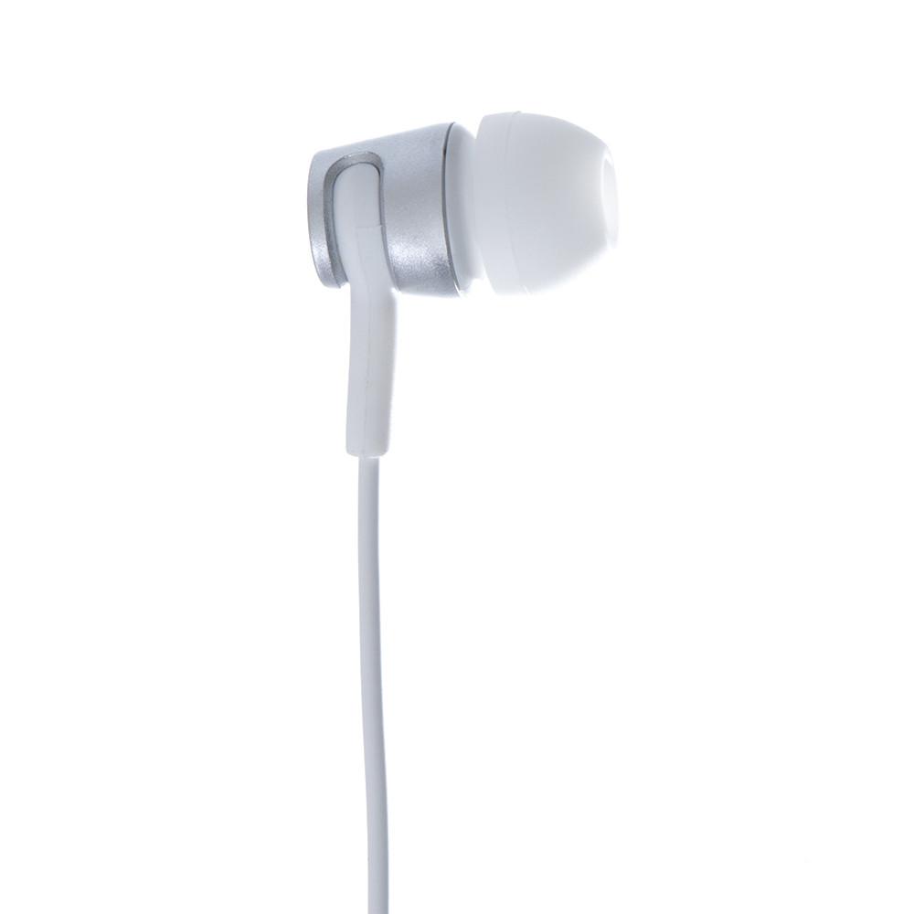 Наушники MP3 Deepbass mix пакет