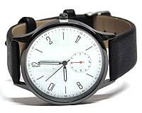 Часы мужские на ремне 11308