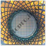 Фильтр воздушный старого образца Мотор Сич, фото 3