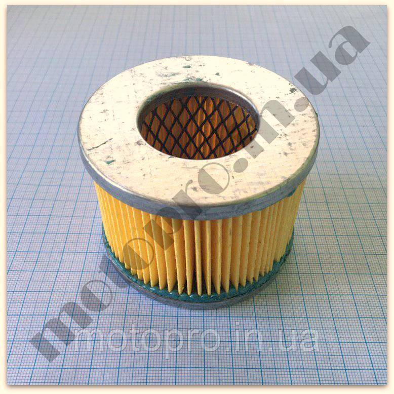 Фильтр воздушный старого образца Мотор Сич