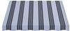 290 г/м2 Специальные ткани для навесов и маркиз. Производитель Франция. Распродажа остатков прошлых коллекций