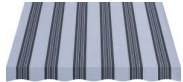 Специальные ткани для навесов и маркиз. Производитель Франция - самая низкая в Украине цена!, фото 1