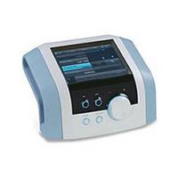 Апппарат направленной контактной диаметрии BTL-6000 TR-Therapy Elite