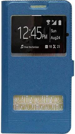 Чехол-книжка Meizu M5 Note Window, фото 2
