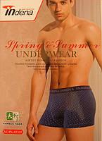 Трусы мужские боксеры Indena размер L