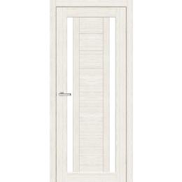 """Межкомнатная дверь ПВХ """"Cortex Deco 02"""" (3 ЦВЕТА), фото 2"""