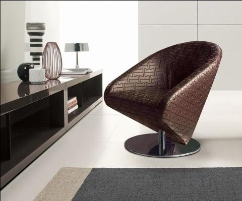 Кресло Butik