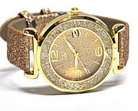 Часы на ремне 700201